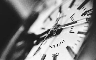 Hoe lang is de wettelijke bedenktijd bij de koop van een woning