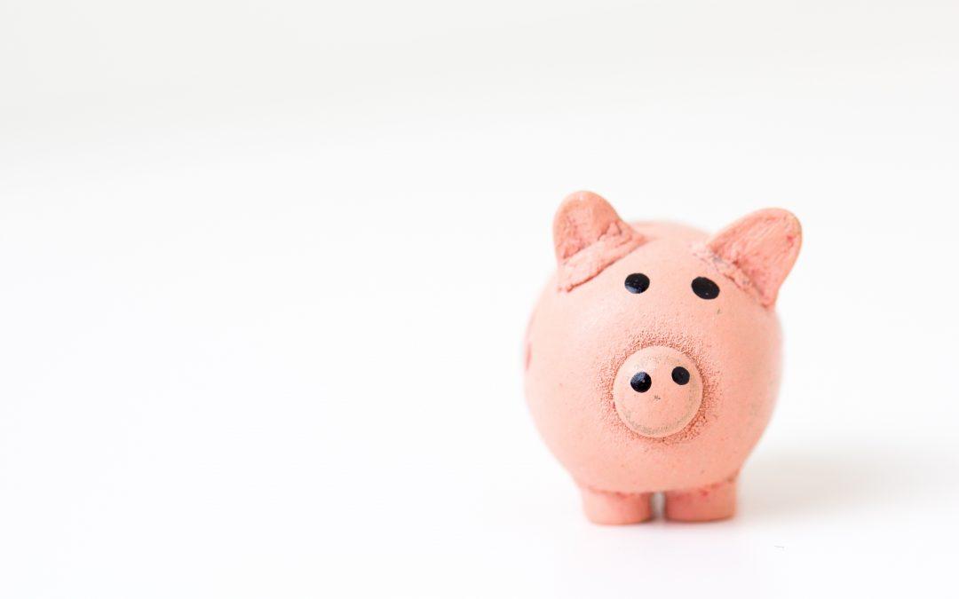 Met welke kosten moet je rekening houden bij de aankoop van een woning?