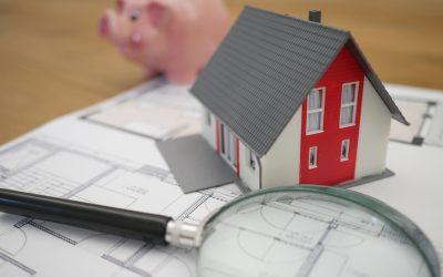 Waar letten we op bij de bezichtiging van een woning?