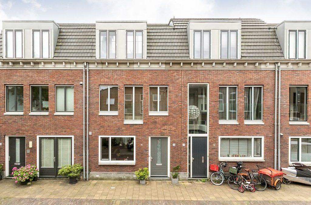 Klarenbeekstraat 36