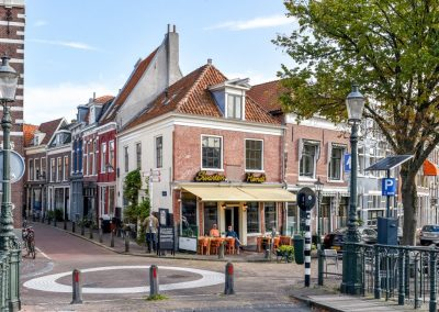 Spaarne 37A