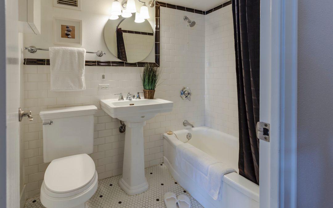 Wat bepaalt de waarde van een huis als ik deze wil kopen of juist verkopen?