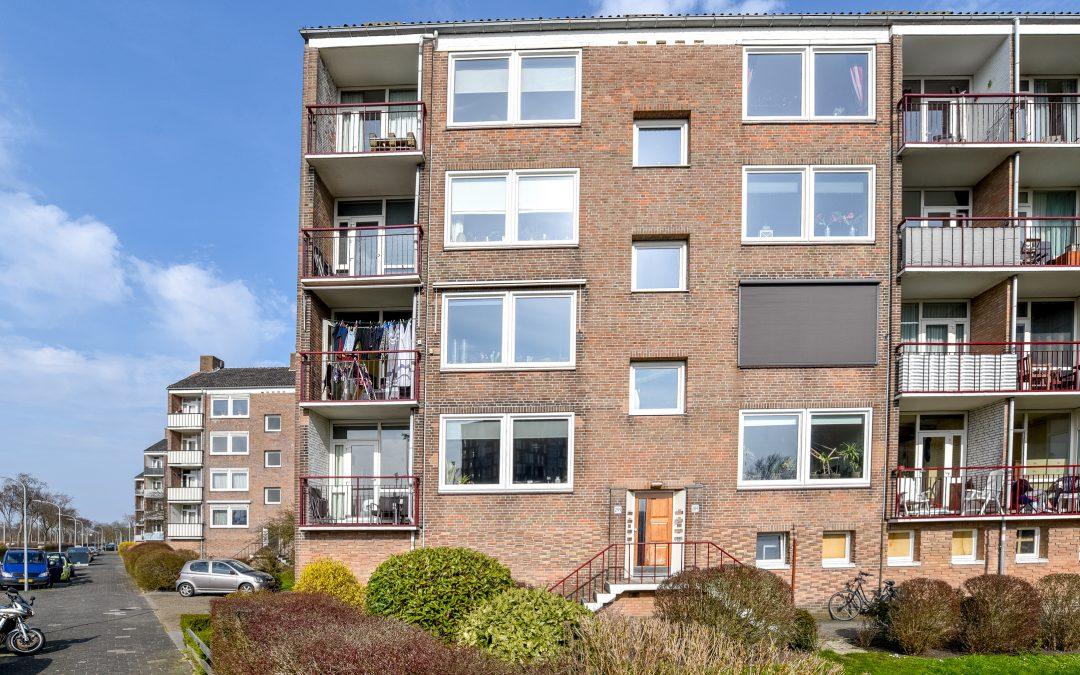 Delftlaan 291-1