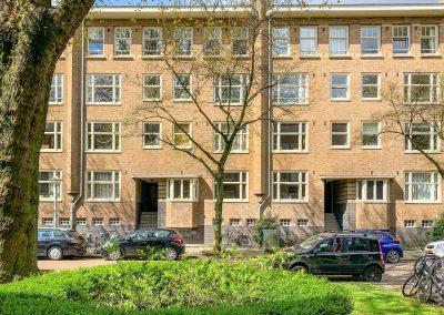 Geuzenstraat 75-huis