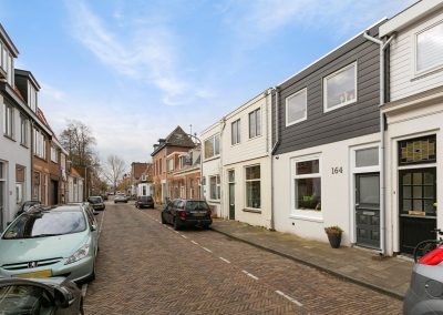 Gasthuislaan 164, Haarlem