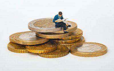 Waarom is een taxatierapport zo duur?