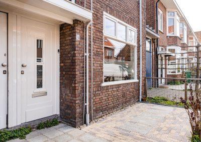 Olmenstraat 24 zw, Haarlem